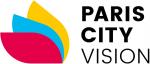 Paris City Vision Promo Codes & Deals 2019