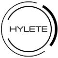 HYLETE Promo Codes & Deals 2020