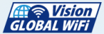 Vision Global Wifi Promo Codes & Deals 2021