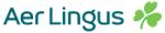 Aer Lingus Promo Codes & Deals 2019