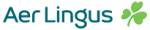Aer Lingus Promo Codes & Deals 2021