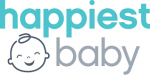 Happiest Baby Promo Codes & Deals 2020