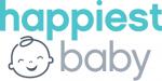 Happiest Baby Promo Codes & Deals 2021