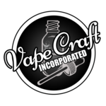 Vape Craft Promo Codes & Deals 2020