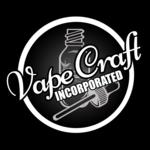 Vape Craft Promo Codes & Deals 2021