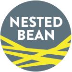 Nested Bean