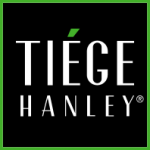 Tiege Hanley Promo Codes & Deals 2020