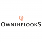 Own The Looks Promo Codes & Deals 2020