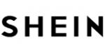 SHEIN Promo Codes & Deals 2019