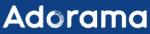 Adorama Promo Codes & Deals 2021