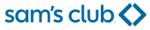 Sam's Club Promo Codes & Deals 2021