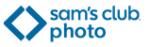 Sam's Club Photo Promo Codes & Deals 2020