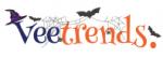 VeeTrends Promo Codes & Deals 2021