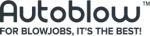 Autoblow2 Promo Codes & Deals 2021
