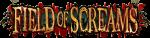 Field Of Screams Promo Codes & Deals 2021