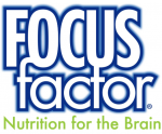 Focus Factor Promo Codes & Deals 2020