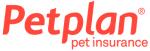 Petplan Promo Codes & Deals 2021