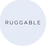 Ruggable Promo Codes & Deals 2020