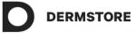 DermStore Promo Codes & Deals 2021