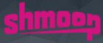 Shmoop Promo Codes & Deals 2020