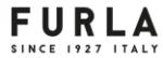 Furla Promo Codes & Deals 2020