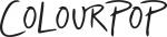 ColourPop Promo Codes & Deals 2020
