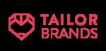 Tailor Brands Promo Codes & Deals 2021