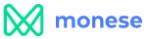 monese Promo Codes & Deals 2020
