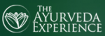 The Ayurveda Experience Promo Codes & Deals 2021