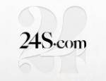 24S Promo Codes & Deals 2020