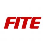 FITE Promo Codes & Deals 2020