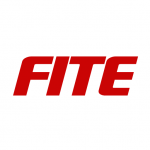 FITE Promo Codes & Deals 2020