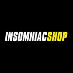 Insomniac Promo Codes & Deals 2021