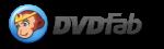 Dvdfab Promo Codes & Deals 2020
