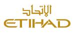 Etihad Promo Codes & Deals 2021