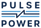 Pulse Power Promo Codes & Deals 2020