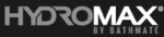 Hydromax Promo Codes & Deals 2020