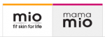 Mama Mio US Promo Codes & Deals 2021