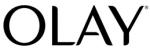 Olay Promo Codes & Deals 2020