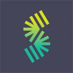 Springboard Promo Codes & Deals 2021