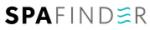SpaFinder Wellness Promo Codes & Deals 2021