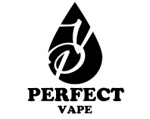 PerfectVape Promo Codes & Deals 2020