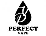 PerfectVape Promo Codes & Deals 2021