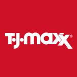 T.J.Maxx Promo Codes & Deals 2021