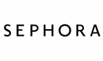 Sephora Promo Codes & Deals 2020