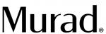 Murad Promo Codes & Deals 2021