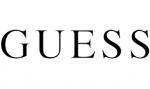 Guess Promo Codes & Deals 2021