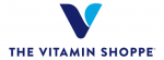 The Vitamin Shoppe Promo Codes & Deals 2020