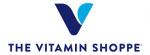 The Vitamin Shoppe Promo Codes & Deals 2021