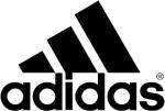 Adidas Promo Codes & Deals 2021